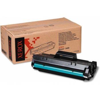 Расходный материал Xerox Phaser 5400 Принт-картридж 20К 113R00495