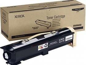Тонер-картридж Xerox Black/Черный (106R01294)
