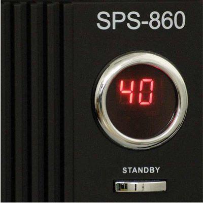 ������� Sven SPS-860 Black 0026061