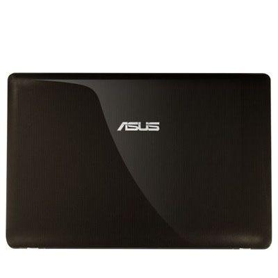 Ноутбук ASUS K52JC P6100 Windows 7 90NZIA314W2B24RD13AY