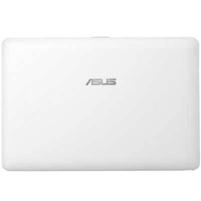 Ноутбук ASUS EEE PC 1015PED Windows 7 (White)