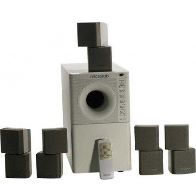 ������� Microlab X4/5.1 0030197