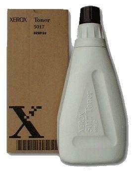 ��������� �������� Xerox 5316/5317 ����� 6� 006R90169