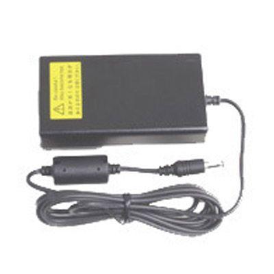 ������� ������� TopON 16V -> 3.16A ��� ��������� Fujitsu CA01007-0660/ FMV-AC304