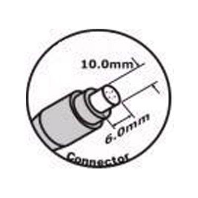 Адаптер питания TopON 18.5V -> 4.5A Compaq (4 pin) PPP012L/ 1604003
