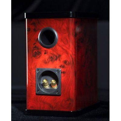 ������� Microlab H 200 0016866