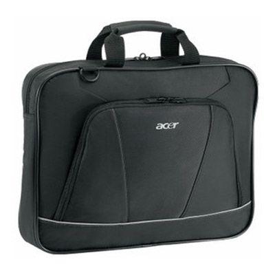 "Сумка Acer Essentials Top Loading Case 15"" P9.05148.B11"