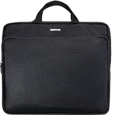 Чехол Sony VAIO Carrying Pouch Black up to 13 VGP-CP14