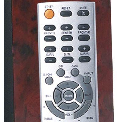 ������� Microlab H600 0016634