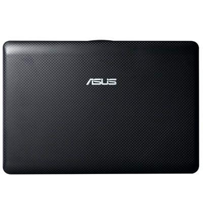 Ноутбук ASUS EEE PC 1001PX Windows 7 /250 Gb (Black)