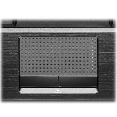 ������� Lenovo IdeaPad V460A-P602G320B-B 59050780 (59-050780)