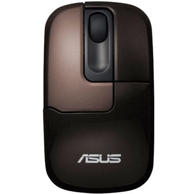���� ������������ ASUS WT400 Brown 90-XB1G00MU00010-