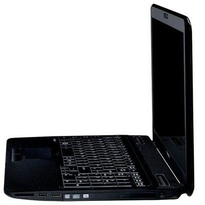 Ноутбук Toshiba Satellite L650D-12D PSK1NE-00K013RU