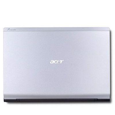 Ноутбук Acer Aspire Ethos 8943G-5464G75Biss LX.R6R02.001