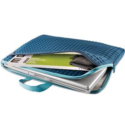 ����� LaCie ForMoa 13� Mac Coat Laptop Blue 130933