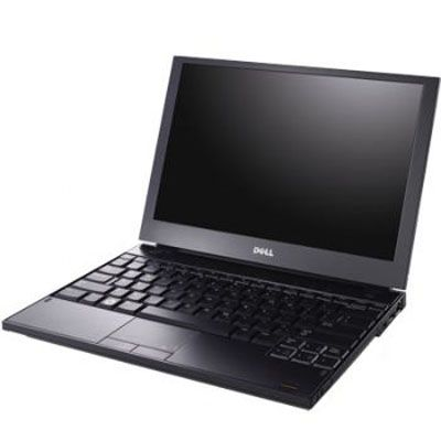������� Dell Latitude E4300 SP9600 210-28843-002
