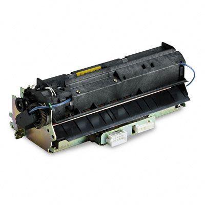 Xerox Фоторецептор 6400 Cyan /Зеленовато - голубой (108R00775)