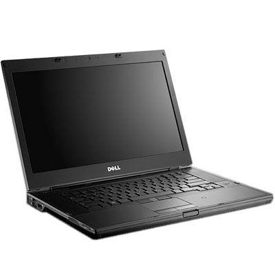 Ноутбук Dell Latitude E6510 E651-31689-01