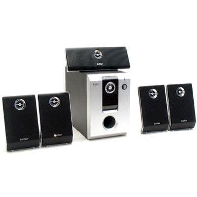 Колонки Edifier M3350 Silver 0017946