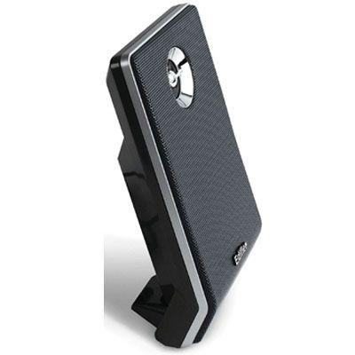 ������� Edifier M3350 Black 0017945