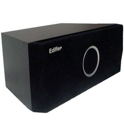 Колонки Edifier X750 Silver 0028236