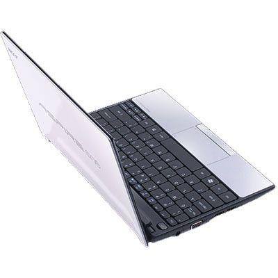 Ноутбук Acer Aspire One AOD255-2BQws LU.SDG0B.003