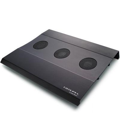 ����������� ��������� Cooler Master NotePal W2 Black R9-NBC-AWCK-GP