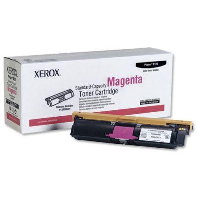 �����-�������� Xerox Magenta/��������� (113R00695)