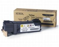 ��������� �������� Xerox Phaser 6130 �����-�������� ������ 1,9� 106R01284