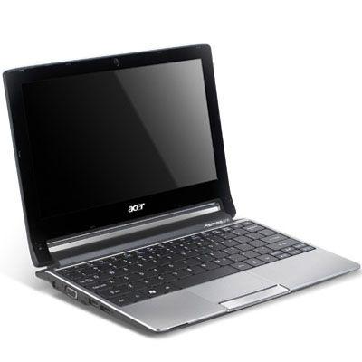 Ноутбук Acer Aspire One AO533-N558ww LU.SC308.010