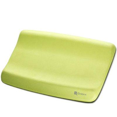 Охлаждающая подставка Cooler Master NotePal Choiix U-Cool Lime Green C-HS01-GE