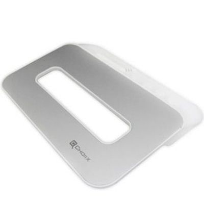 ����������� ��������� Cooler Master NotePal Choiix mini Air Through White C-HL03-WP