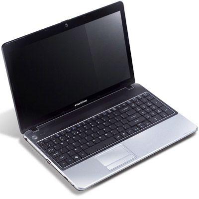 ������� Acer eMachines E442-142G25Mikk LX.NB708.001