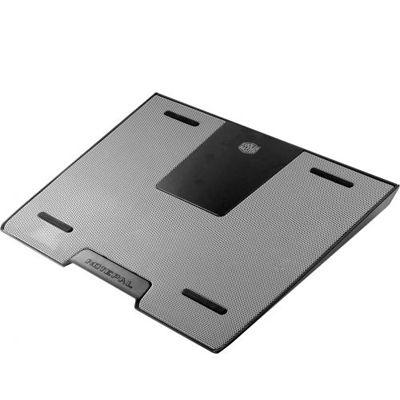 ����������� ��������� Cooler Master NotePal Infinite Grey R9-NBC-BWCA-GP