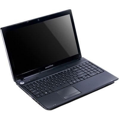 Ноутбук Acer eMachines E642G-P342G32Mikk LX.NB90C.004