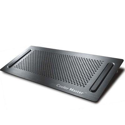 Охлаждающая подставка Cooler Master NotePal D1 Black R9-NBC-APAK-GP