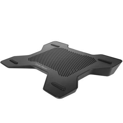 Охлаждающая подставка Cooler Master NotePal X-Lite Grey R9-NBC-XLIT-GP
