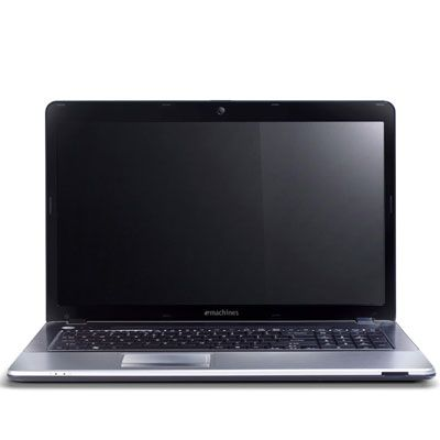 Ноутбук Acer eMachines G640G-P343G50Miks LX.N9V01.005