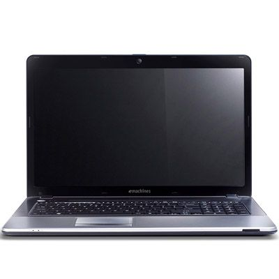 Ноутбук Acer eMachines G730G-372G32Miks LX.N9Q0C.005