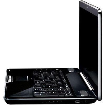 Ноутбук Toshiba Satellite P500-1EJ PSPGSE-0XG02SRU