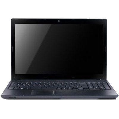 Ноутбук Acer Aspire 5742G-374G50Mikk LX.R5301.001