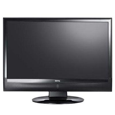Монитор BenQ MK2443 Monitor-TV BK/BK 9H.V0H75.J1E