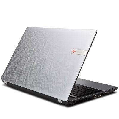 Ноутбук Packard Bell EasyNote TM85-JN-104RU LX.BL201.006