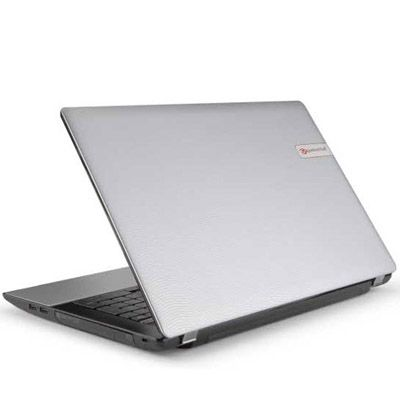 Ноутбук Packard Bell EasyNote LM85-CU-001RU LX.BMK01.001