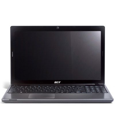 Ноутбук Acer Aspire 5553G-P543G32Miks LX.PUB02.222