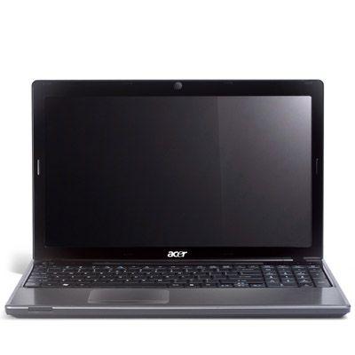 ������� Acer Aspire 5553G-P544G50Miks LX.R6K02.003