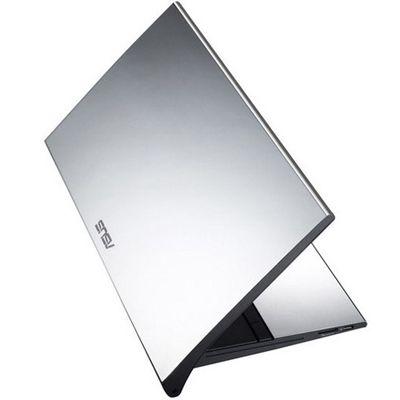 ������� ASUS NX90Jq i7-720QM Windows 7