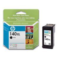 �������� HP 140XL Black/������ (CB336HE)