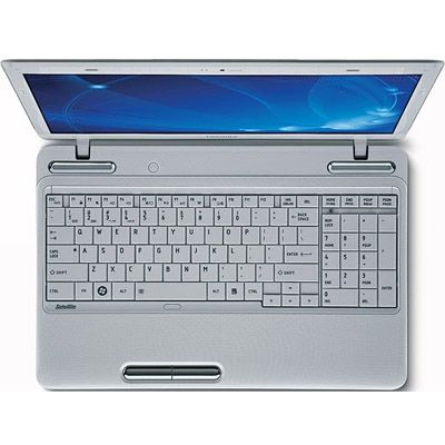 Ноутбук Toshiba Satellite L655-131 PSK1JE-037015RU