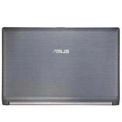Ноутбук ASUS N73Jg i3-380M Windows 7 /3Gb /500Gb 90N1KAE48W5992VD13AF